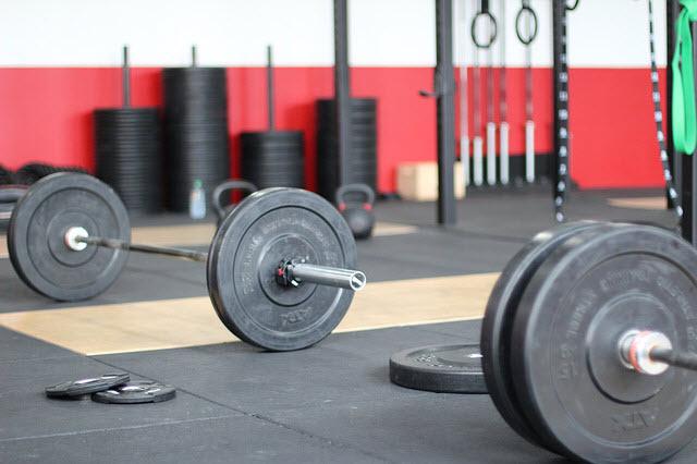 weights-1634747_640