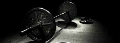 cropped-gym-barbell_weights.jpg
