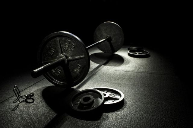gym-barbell_weights
