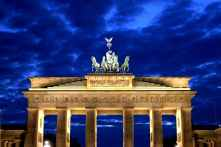 brandenburg-gate-potsdam-place-night-clouds-53146.jpeg