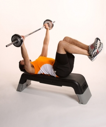 bench-press-with-barbell-ibodz-online-personal-trainer-including-amazing-table-design-ideas