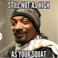 077b391249c2a3f54104b5e76914f354--workout-humor-gym-humor