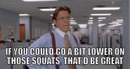 squatmeme