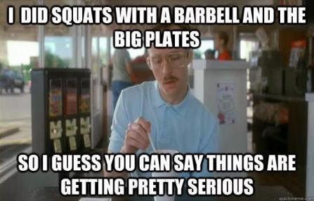 squatmeme2