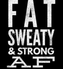 fatsweaty
